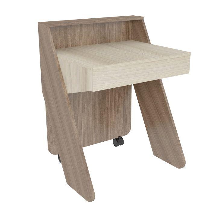 Стол для ноутбука «Мебельсон»