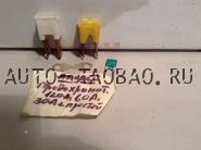 Предохранитель 120А A11-3722019 + комплект