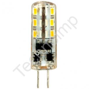 Светодиодная лампа Feron LB-420