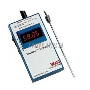Wahl 700MC - термометр электронный