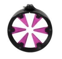 SpeedFeed Gen X Pink (гравитационные фидеры)