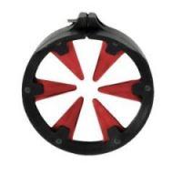 SpeedFeed Gen X Red (гравитационные фидеры)