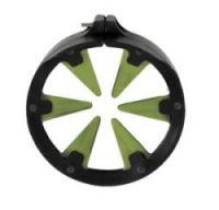 SpeedFeed Gen X Olive (гравитационные фидеры)