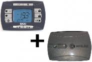 Беспроводная панель управления KHG 71411471