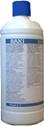 Жидкость для защиты систем отопления BX/01F - бутыль 1 кг   JJJ 110000020