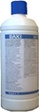 Жидкость для очистки систем отопления BX/01R - бутыль 1 кг  JJJ 110000010