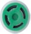 Ограничитель расхода воды (8 л/мин)  KHG 71402291