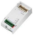 Аксессуар для управления низкотемпературной зоной или солнечными коллекторами   AGU 2.550  7100345