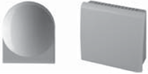 Беспроводной датчик уличной температуры , HT  7103027