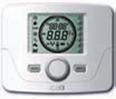 Беспроводной климатический регулятор QAA 75 7102443