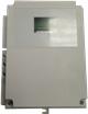 Модуль расширения для управления 2 смесительными контурами  MLC 16   7110415