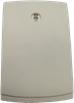 Разветвитель сигнала шины  MLC 30  Opentherm 4x1  7109320