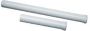 Труба полипропиленовая диам. 80 мм, длина 1000 мм, HT  KHG 714059411