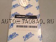 Кнопка обогрева стекла заднего 93710-V1030 REFINE