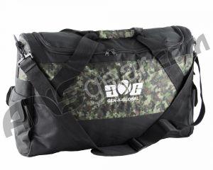 Сумка Gen X Global Marker & Gear Bag - Digi Camo