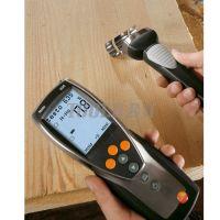 Измеритель влажности Testo 625 прибор для измерения влажности воздуха - купить в интернет-магазине www.toolb.ru цена обзор