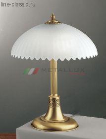 Настольная лампа RECCAGNI ANGELO P 825