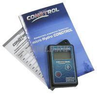 Влагомер древесины компактный CONDTROL  Micro Hydro  - купить в интернет-магазине www.toolb.ru цена обзор
