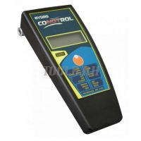 Влагомер древесины CONDTROL HYDRO Easy  - купить в интернет-магазине www.toolb.ru цена обзор