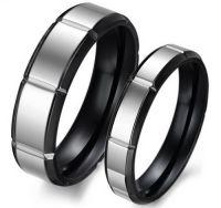 Парные кольца 370ST057NT-M