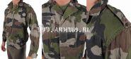 блуза CCE Франция новая