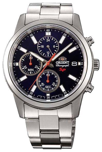 Orient KU00002D