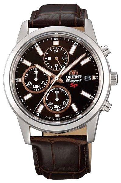 Orient KU00005T