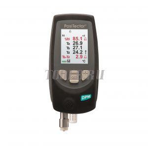 PosiTector DPM - термогигрометр
