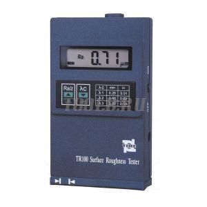 TR100 - измеритель шероховатости