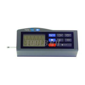 TR200 - измеритель шероховатости
