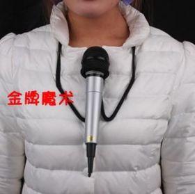 Держатель для микрофона