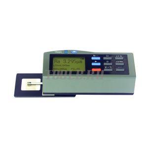 TR220 - измеритель шероховатости