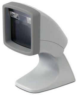 Сканер штрих-кода Datalogic Magellan 800i