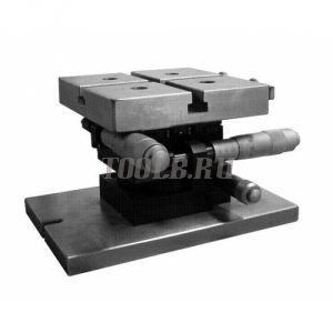Штатив ТА631 для профилометров TR-200/210/220