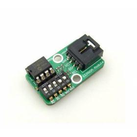 EEPROM DS Модуль