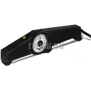 Defelsko PosiTest F - толщиномер магнитный