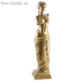 Скульптура Империя Богачо Венера Милосская (22028 Б)