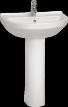 Раковина Vitra S50  5302B003-0001