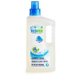Ecover Экологическая жидкость для стирки концентрат 1,5 л