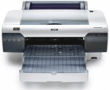 Epson Stylus Pro 4450