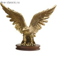 Скульптура Империя Богачо Орел Богачо (22436 Б)