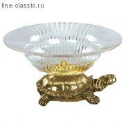 """Фрукт-конфет. Империя Богачо """"Черепаха"""" (54069 С)"""