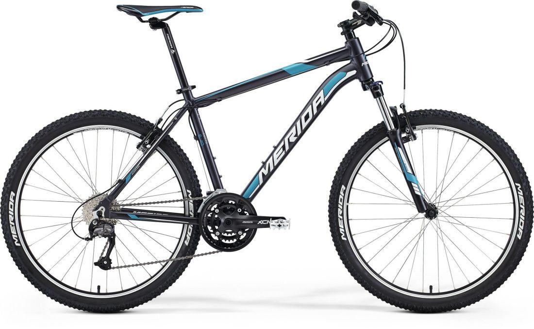 Велосипед Merida Matts 6. 40-V (2015)