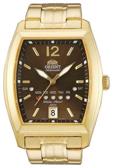 Orient FPAC001T