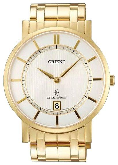 Orient GW01001W