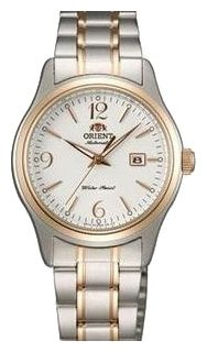 Orient NR1Q002W