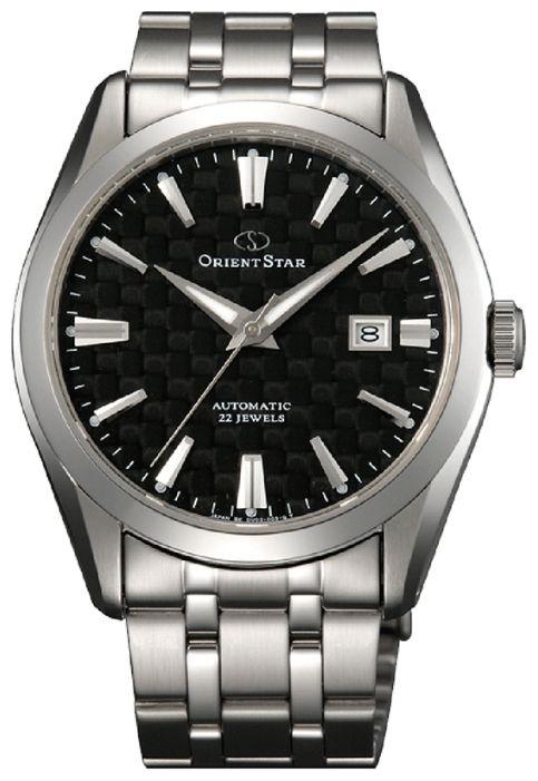 Orient SDV02002B