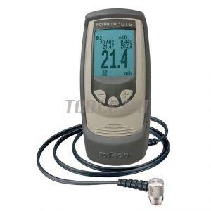 PosiTector UTG C/Std - ультразвуковой толщиномер