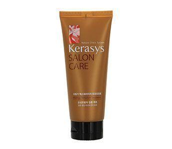 Маска для волос Текстура KeraSys Salon Care Ю.Корея
