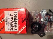 Шаровая опора AMULET A11-2909060